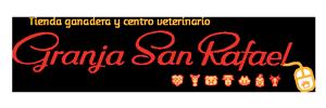 Granja San Rafael –